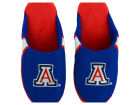 Arizona Wildcats Forever Collectibles Jersey Slippers Apparel & Accessories