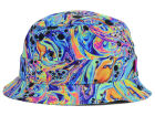 Mishka Petro Keep Watch Bucket Hats
