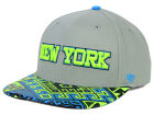 New York Somera '47 CAPTAIN Cap Adjustable Hats