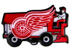 Detroit Red Wings Aminco Inc. Zamboni Pin Pins, Magnets & Keychains