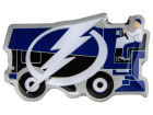 Tampa Bay Lightning Aminco Inc. Zamboni Pin Pins, Magnets & Keychains