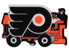 Philadelphia Flyers Aminco Inc. Zamboni Pin Pins, Magnets & Keychains