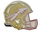 Florida State Seminoles Aminco Inc. Helmet Pin Gameday & Tailgate