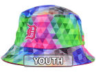 Detroit Tigers New Era MLB Kids Gem Bucket Hats