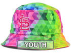 St. Louis Cardinals New Era MLB Kids Gem Bucket Hats