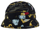 Diamond Low Life Bucket Hats