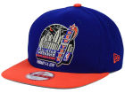 New York Knicks New Era NBA All Star Logo 9FIFTY Snapback Cap Adjustable Hats