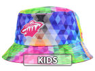 Minnesota Wild New Era NHL Girls Gem Bucket Hats