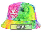 New York Islanders New Era NHL Girls Gem Bucket Hats