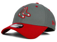 New Era MLB Team Addict 39THIRTY Cap Stretch Fitted Hats