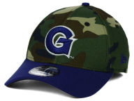 New Era NCAA League Classic Camo 39THIRTY Cap Stretch Fitted Hats