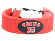 Game Wear Hockey Bracelet Gameday & Tailgate