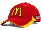 Jamie McMurray Motorsports Authentics Motorsports 2015 Official Pit Cap Adjustable Hats