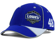 Jimmie Johnson Hats