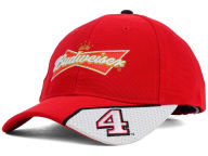 Kevin Harvick Hats