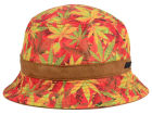 Official Weed Bucket Hats