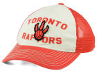 Toronto Raptors adidas NBA 2014-2015 Trucker Slouch Cap Adjustable Hats