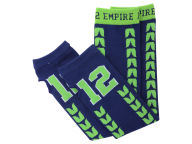 Empire Arm Sleeves Apparel & Accessories
