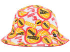 Houston Rockets '47 NBA Bravado '47 Bucket Hats