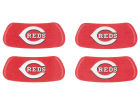 Cincinnati Reds 2 Pair Eyeblack Sticker Gameday & Tailgate