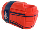 Washington Capitals Game on Glove Coozie Kitchen & Bar