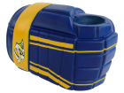 Nashville Predators Game on Glove Coozie Kitchen & Bar