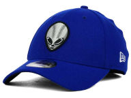 New Era MiLB Classic 39THIRTY Cap Stretch Fitted Hats