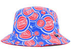 Detroit Pistons '47 NBA Bravado '47 Bucket Hats