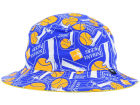 Indiana Pacers '47 NBA Bravado '47 Bucket Hats