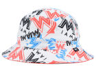 Miami Marlins '47 MLB Bravado Bucket Hats