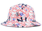 New York Yankees '47 MLB Bravado Bucket Hats
