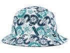 Seattle Mariners '47 MLB Bravado Bucket Hats