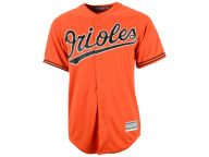 Majestic MLB Men's Blank Replica Cool Base Jersey Jerseys