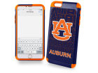 Auburn Tigers Forever Collectibles iphone 6 Plus Dual Hybrid Case Cellphone Accessories