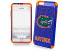 Florida Gators Forever Collectibles iphone 6 Plus Dual Hybrid Case Cellphone Accessories