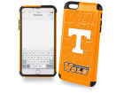 Tennessee Volunteers Forever Collectibles iphone 6 Plus Dual Hybrid Case Cellphone Accessories