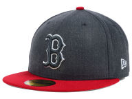 New Era MLB The Eaton 59FIFTY Cap Fitted Hats