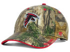 Atlanta Falcons '47 NFL Realtree Frost MVP Cap Adjustable Hats