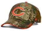 Chicago Bears '47 NFL Realtree Frost MVP Cap Adjustable Hats