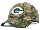 Green Bay Packers '47 NFL Realtree Frost MVP Cap Adjustable Hats