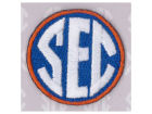 Florida Gators SEC Conference Patch Apparel & Accessories