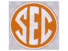Tennessee Volunteers SEC Conference Patch Apparel & Accessories