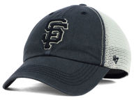 '47 MLB Incognito '47 CLOSER Cap Stretch Fitted Hats