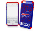 Buffalo Bills Forever Collectibles iphone 6 Plus Dual Hybrid Case Cellphone Accessories