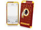 Washington Redskins Forever Collectibles iphone 6 Plus Dual Hybrid Case Cellphone Accessories
