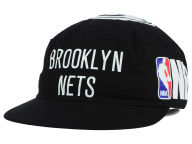 Mitchell and Ness NBA Painters Cap Hats