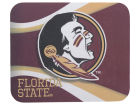 Florida State Seminoles Hunter Manufacturing Mousepad Home Office & School Supplies