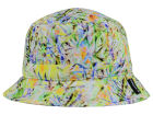 adidas Originals Das Bucket Hats