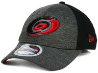 New Era NHL Tech Fuse 39THIRTY Cap Stretch Fitted Hats