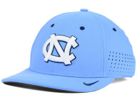 North Carolina Tar Heels Hats